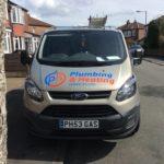 PH Plumbing Manchester Sale Didsbury Stockport Plumber Heating  (1)