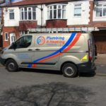PH Plumbing Manchester Sale Didsbury Stockport Plumber Heating  (2)