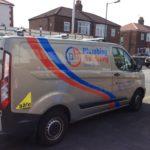 PH Plumbing Manchester Sale Didsbury Stockport Plumber Heating  (3)