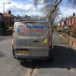 PH Plumbing Manchester Sale Didsbury Stockport Plumber Heating  (4)